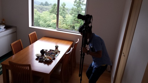 奈良で人気の宿.jpg