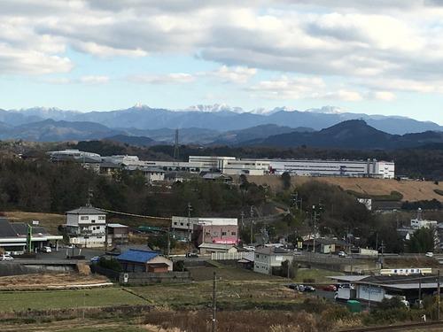 奈良県農業.JPG